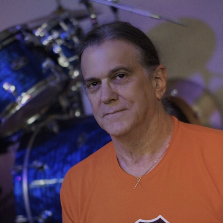 Marty Naul is our Drums Instructor and has been on staff since January 2017. Marty majored in Music Education at Sam Houston State University and then went on to major in Music at the University of Houston. He has been a high school band director and has toured live with rock band Oz Knozz and continues to play live and record with artists all over the country.